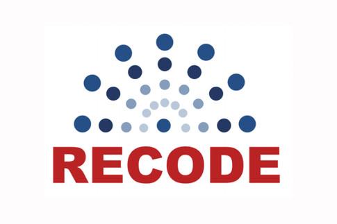 recode-logo2.jpg