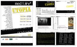 utopia - MedIkrv 3
