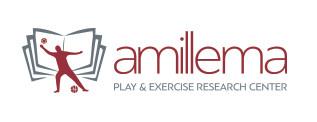 amilema_logo.jpg