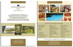 hotel_final_for_typographer_outlines_horis_koptika_Page_1.jpg