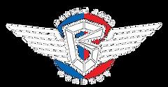 Battle_Arts_Logo-removebg-preview (2).png