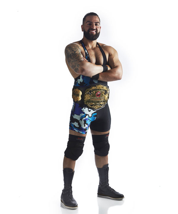 dorosti-heavyweight-champ
