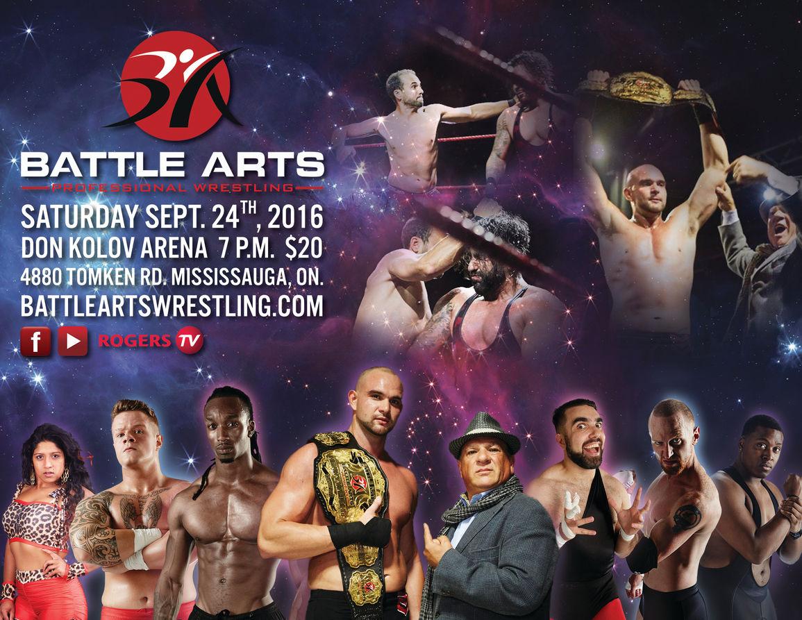 september-2016-poster