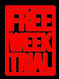 FREE WEEK TRIAL ASSET.png