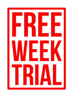 FREE WEEK TRIAL ASSET.png