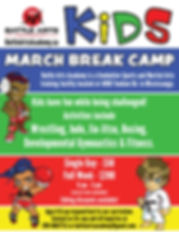BAA march break camp.jpg