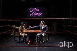 latin-lover-the-latin-lounge