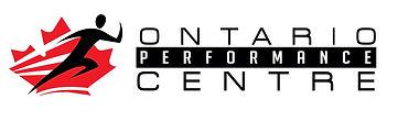 ontario-performance-centerFINAL.jpeg