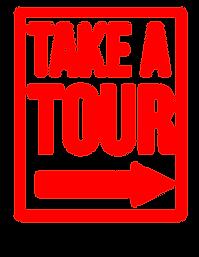 TAKE A TOUR ASSET.png
