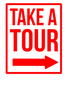 TAKE A TOUR ASSET.png