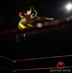 02 FUERZA BATTLE ROYAL
