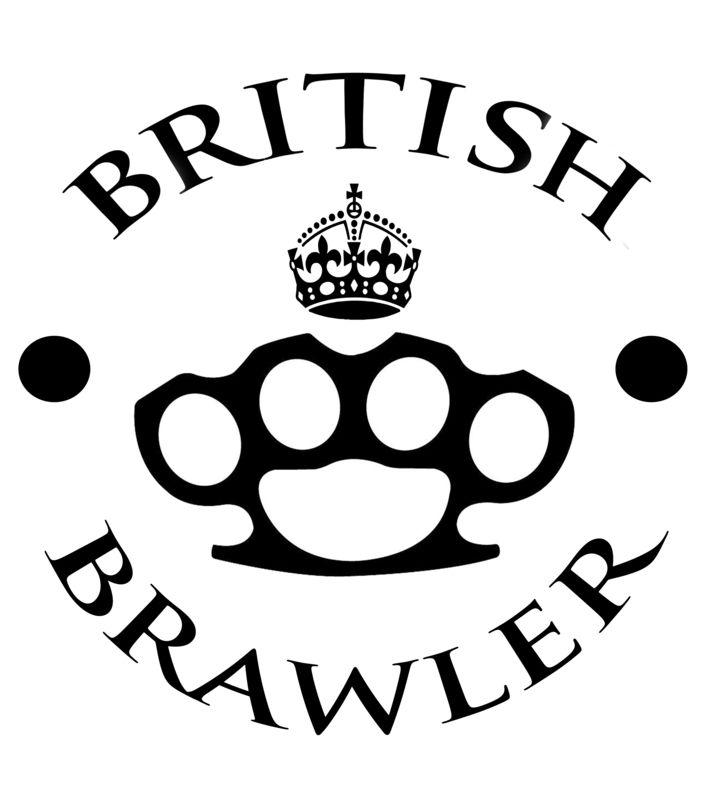 british-brawler-emblem