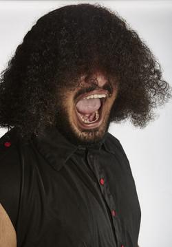 karou-big-new-scream