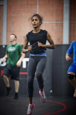 Fitness Mississauga