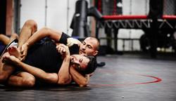 MMA Mississauga
