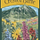 Thumbnail: Crested Butte