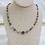 Thumbnail: Spring Rain Necklace