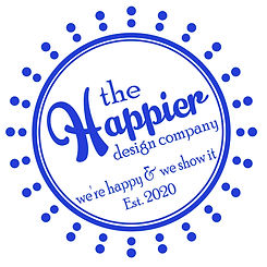 Happier%20Design%20Company%20Logo_edited