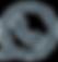 WhatsApp_Logo_3_edited_edited.png