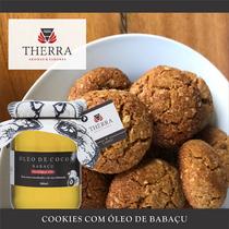 Therra linha gourmet by Laszlo