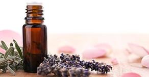 Carta Aberta em Defesa a Aromaterapia Brasileira