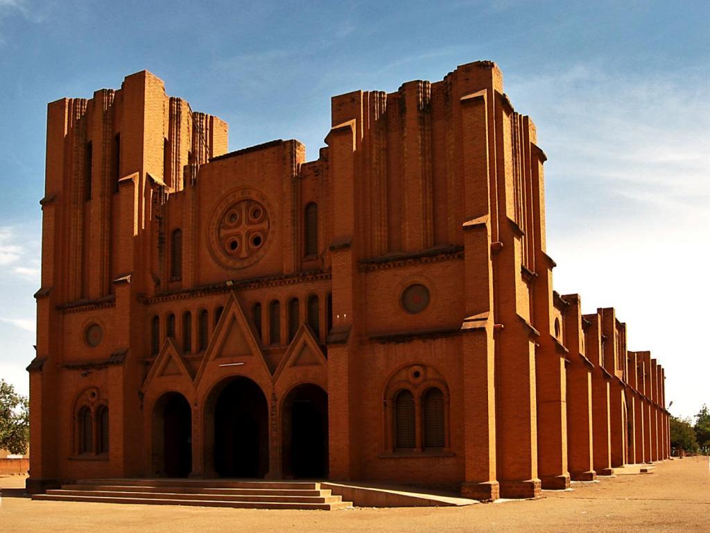 ouagadougou.jpg