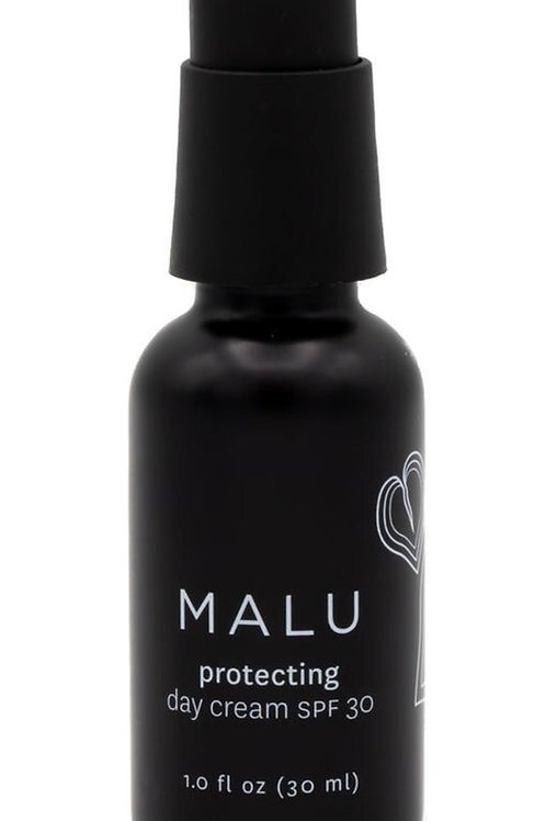 Malu Protecting Day Cream SPF 30
