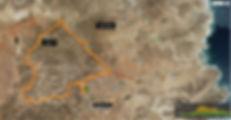cartel ruta 17N-02.jpg