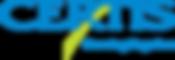 Certis logo   strapline RGB.png