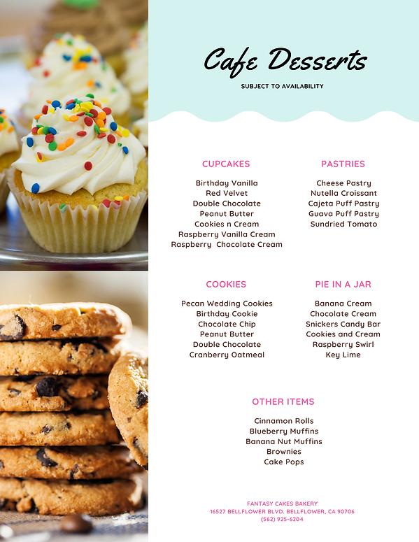 cafe desserts.png