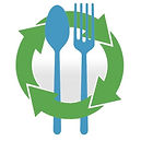 FoodCycle Logo.jpeg