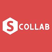 Scollab Logo (1).png
