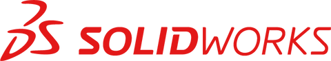 3DS_SOLIDWORKS_Logotype_RGB_Red (1).png