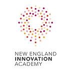 NEIA Logo.png
