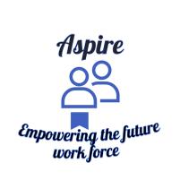 Aspire Logo (1).png