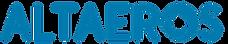Altaeros-logo-blue.webp