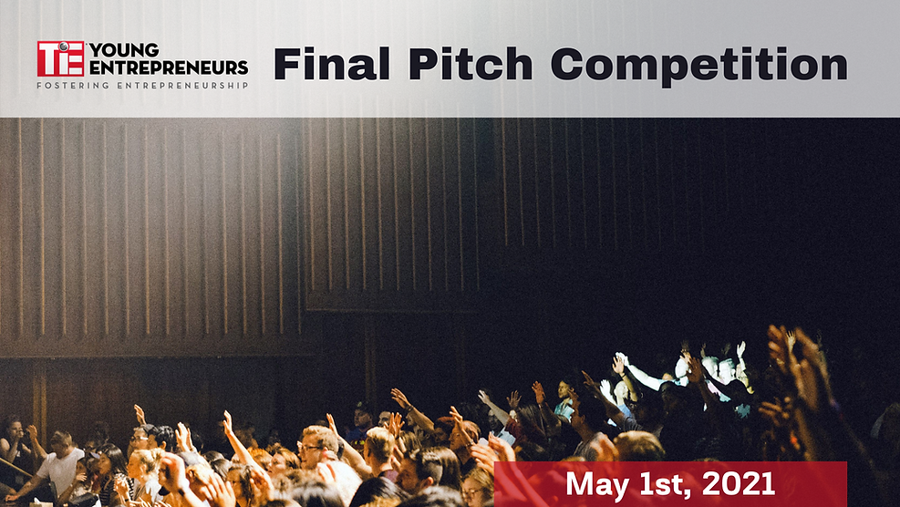 Final Pitch Competition.png
