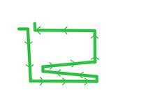 shoptimize logo (1).png