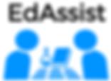 EdAssist Logo.png