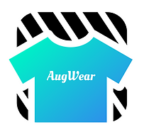 AugWear Logo 7 (1).PNG