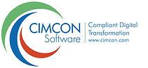 Cimcon_Logo_FINAL_CMYK-original-with-cim