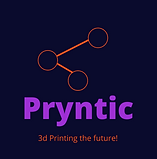 Pryntic Logo (1).png