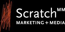 Scratch MM.png