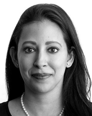 Anjali Midha