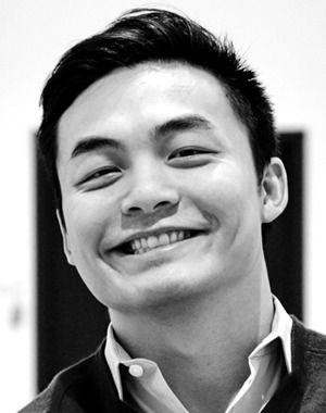 Tuan Ho