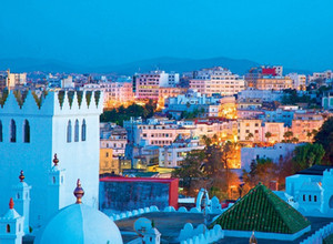Top 5 reasons why you should visit Tangier, Morocco