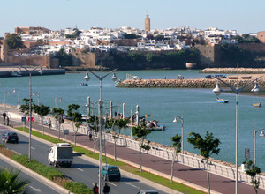 Everything you need to know before your trip to Rabat, Morocco