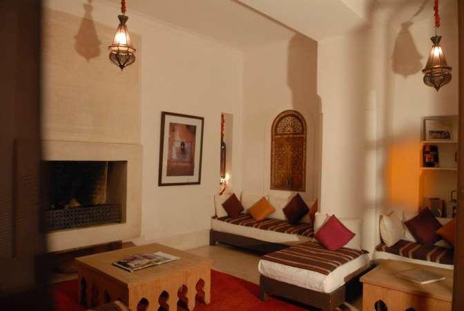 Aisha House/Dar Aisha marrakech
