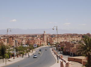 Top 5 reasons why should visit Ouarzazate, Morocco