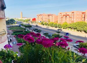 Top 5 reasons why you should visit El-Jadida (Mazagan), Morocco